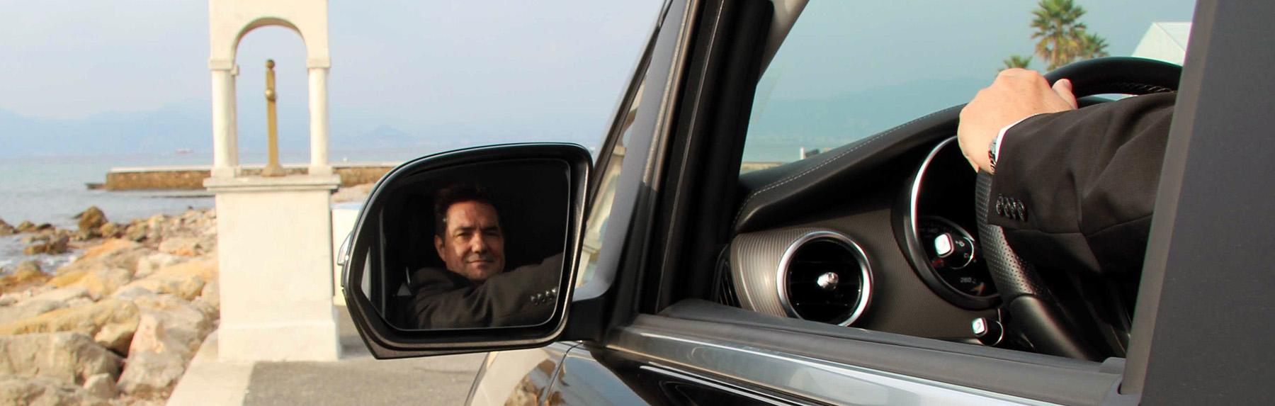 Nice driver vtc 06